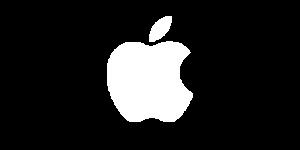Fiksist At Your Door iFix Apple iPhones iPads MacBooks iMacs