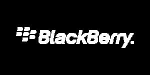 Fiksist At Your Door iFix BlackBerry Phones Tablets