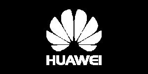 Fiksist At Your Door iFix Huawei Phones Tablets
