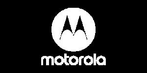 Fiksist At Your Door iFix Moto Motorola Phones Tablets