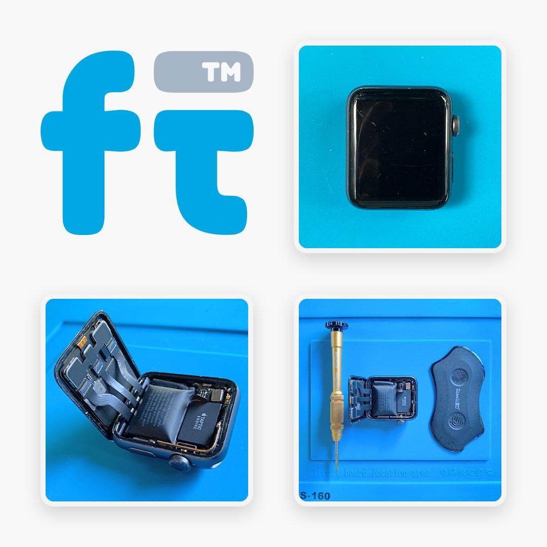 fiksist-portfolio-apple-watch-repair-68462465