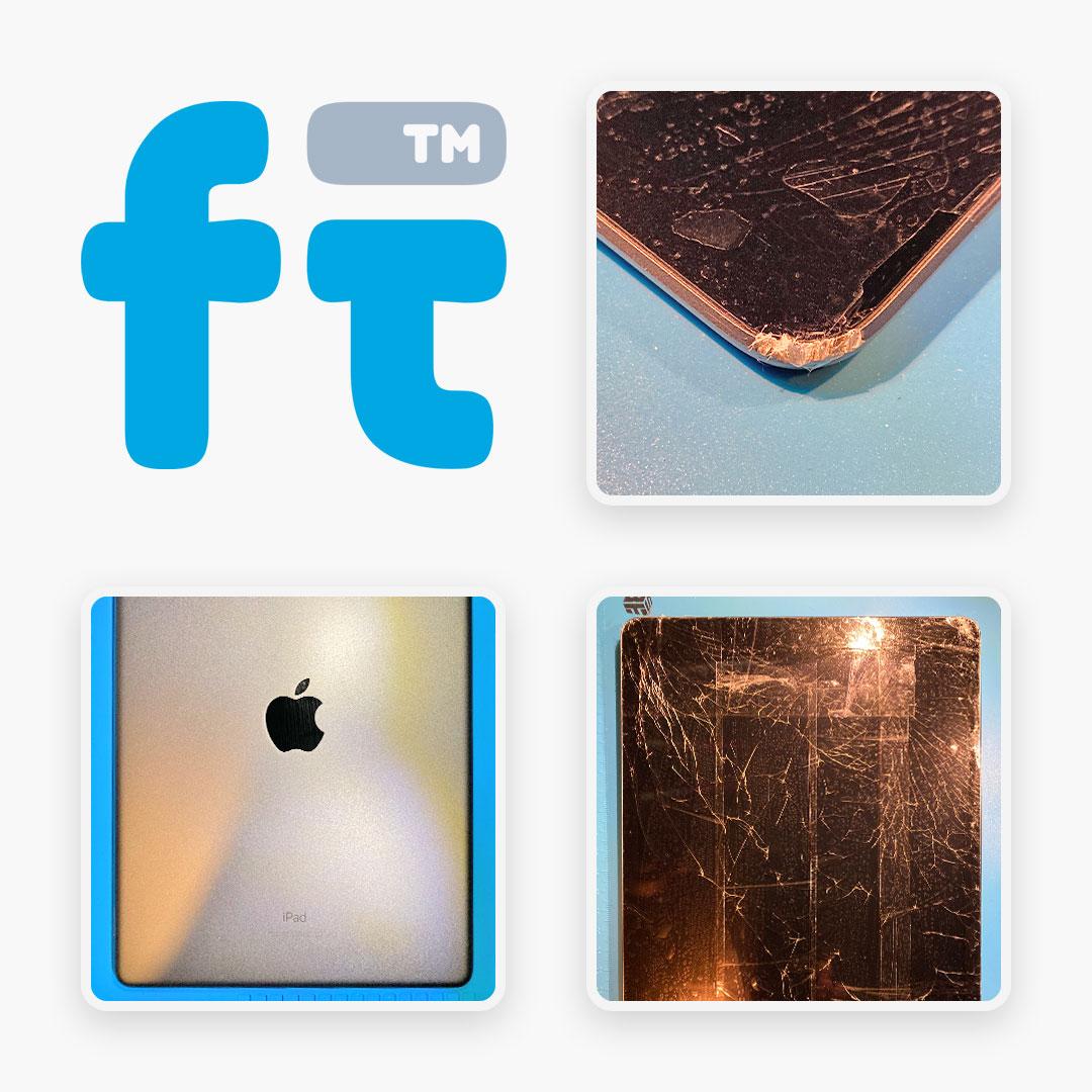 fiksist-portfolio-ipad-repair-21846261