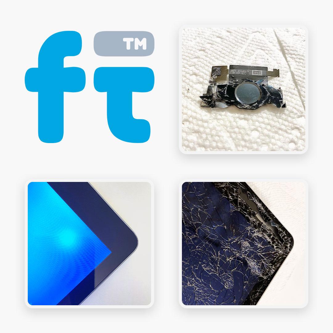 fiksist-portfolio-ipad-repair-6542489