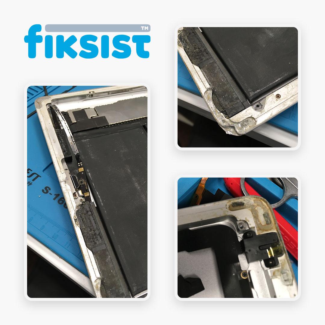 fiksist-portfolio-ipad-repair-8767458