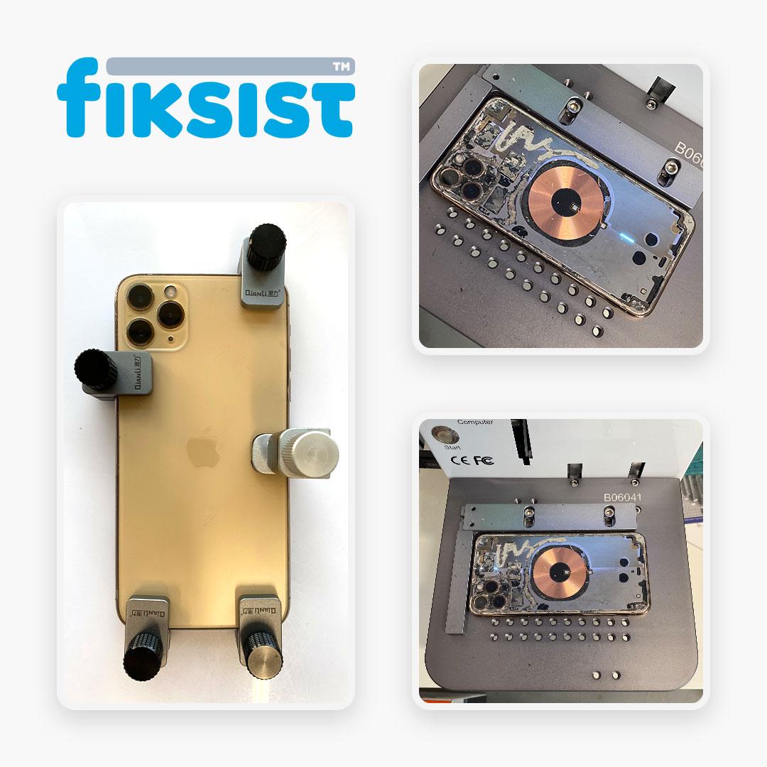 fiksist-portfolio-iphone-11-pro-max-back-glass-repair-65426563