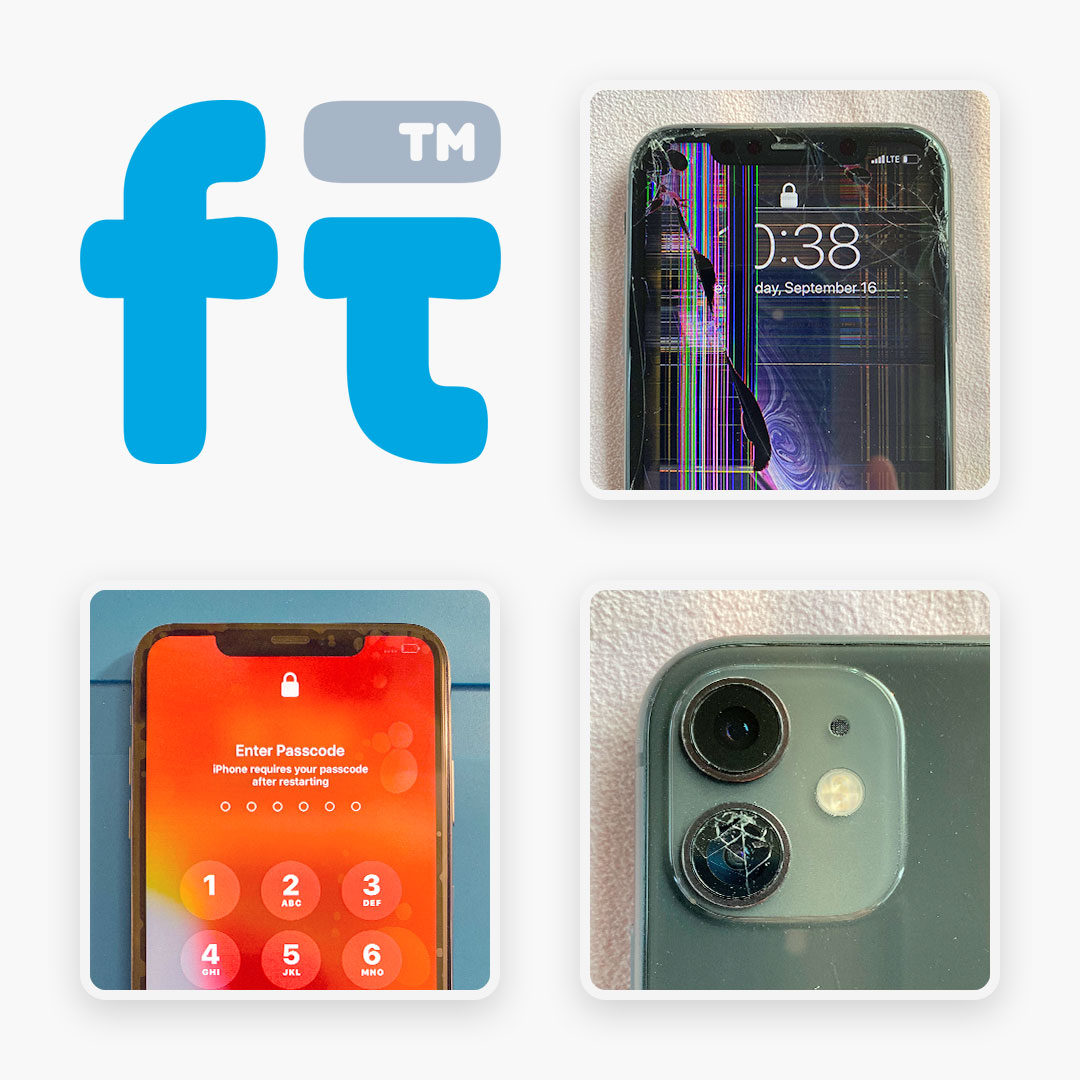 fiksist-portfolio-iphone-11-repair-5642646