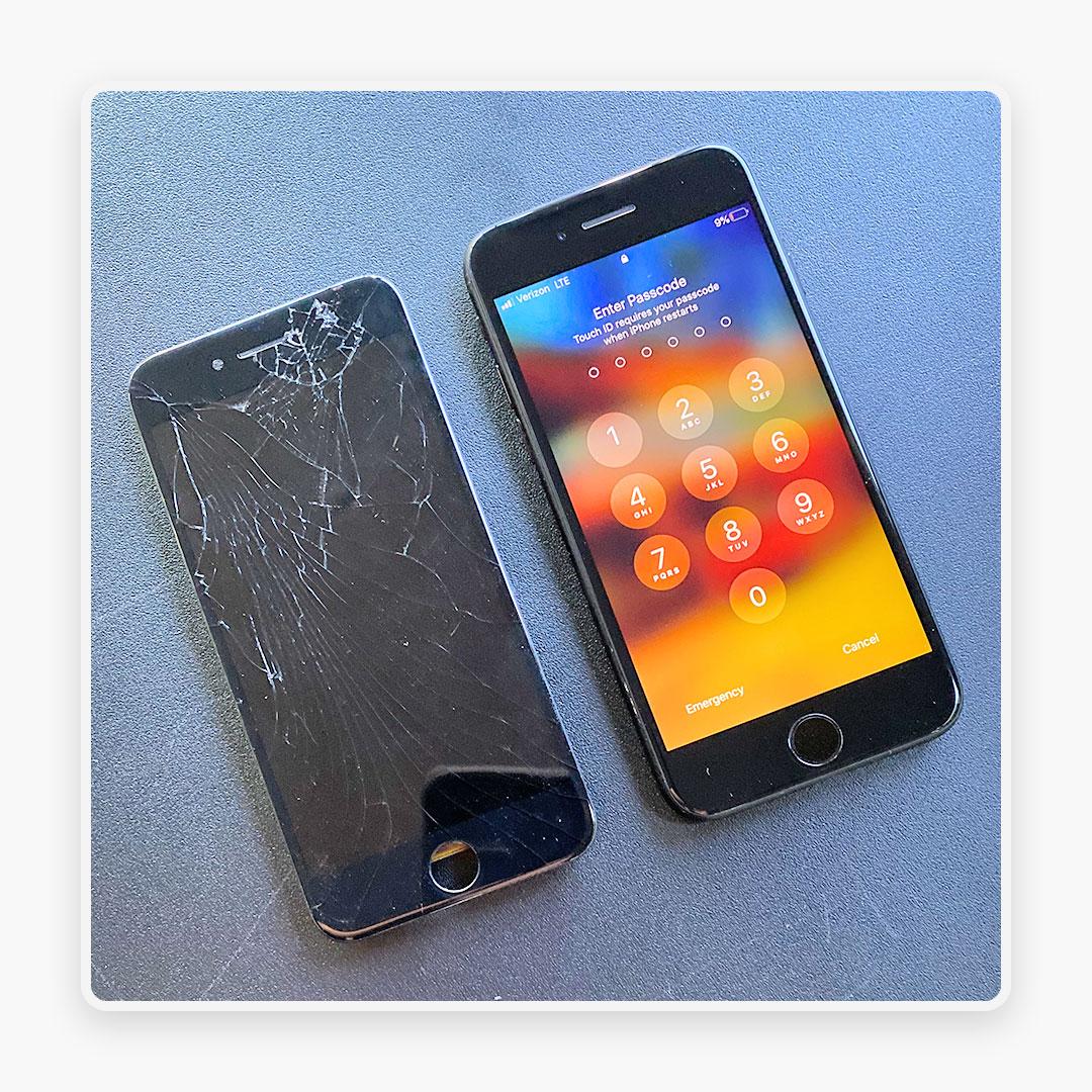 fiksist-portfolio-iphone-7-plus-repair-65425416