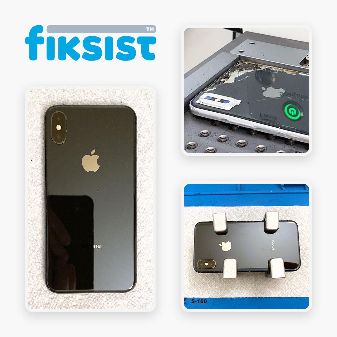 fiksist-portfolio-iphone-x-back-glass-repair-2654264