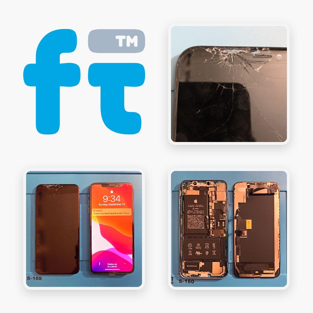 fiksist-portfolio-iphone-xs-max-repair-5642884