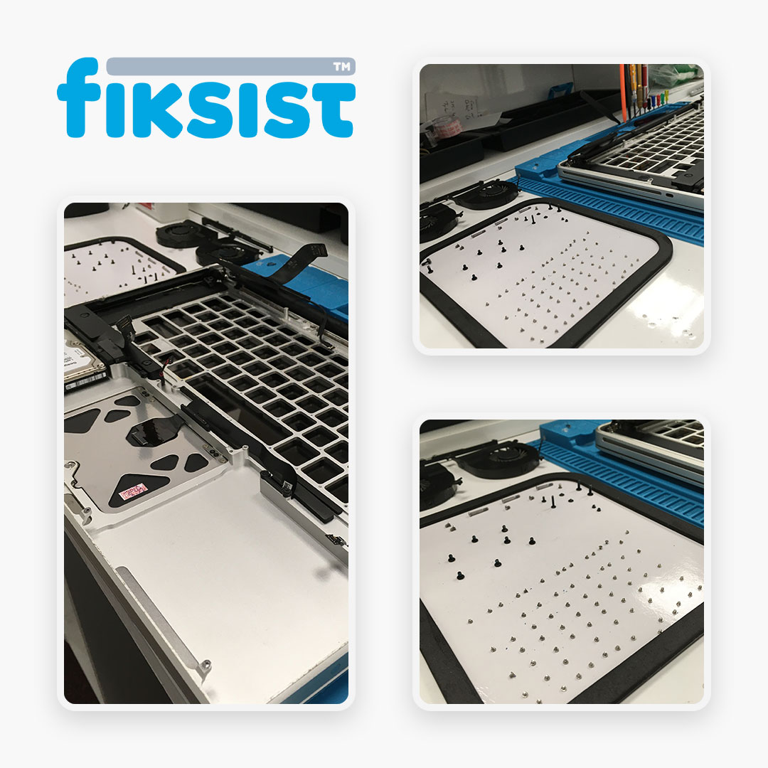 fiksist-portfolio-macbook-pro-repair-1975462