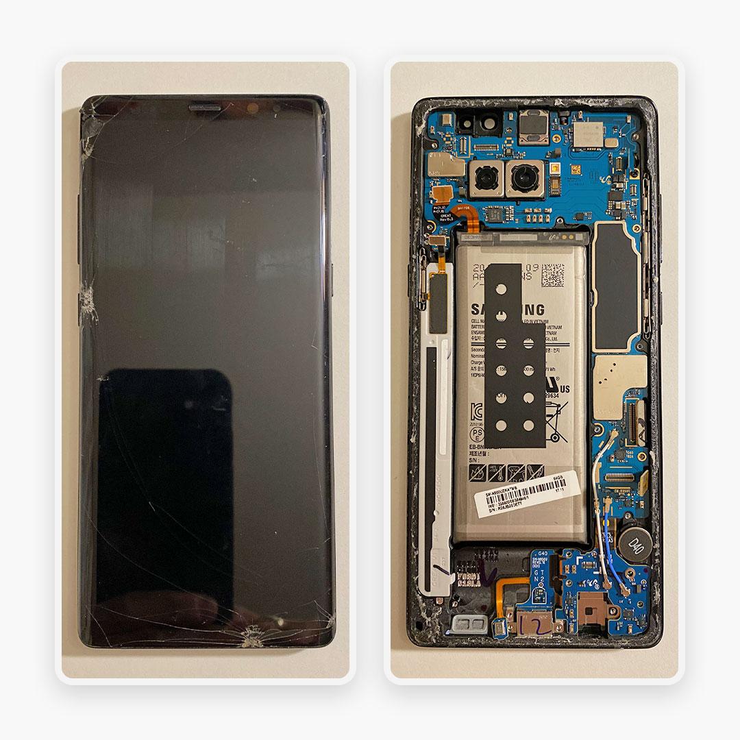 fiksist-portfolio-note-8-repair-9841654