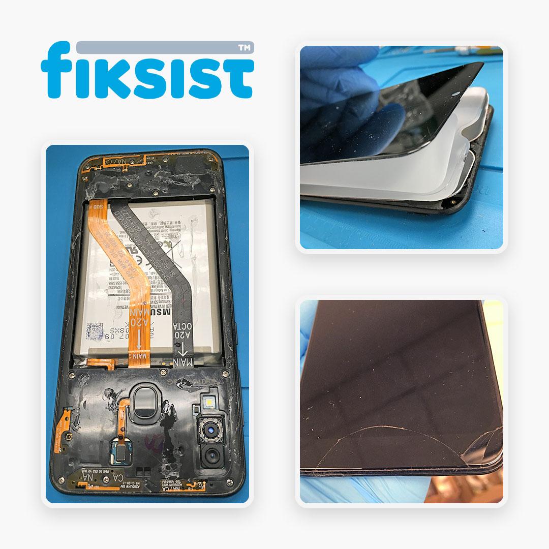 fiksist-portfolio-samsung-a20-repair-6842684