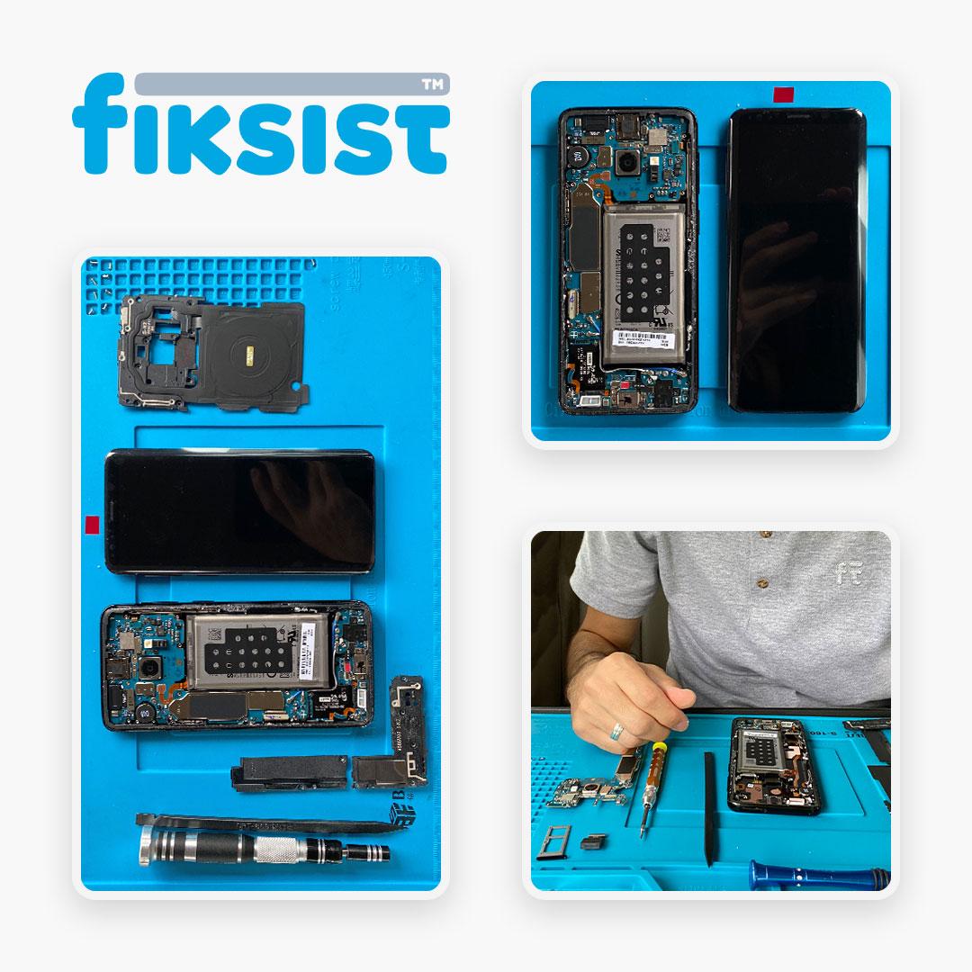 fiksist-portfolio-samsung-galaxy-s9-repair-3542682